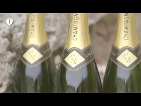 Champagne Rimbaud