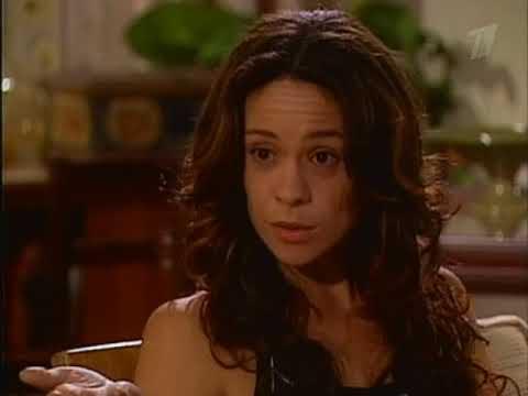 Женщины в любви (68 серия) (2004) сериал