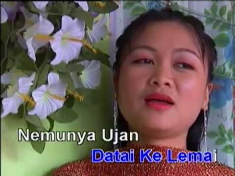 Terima Kasih Sulu - Ita medin