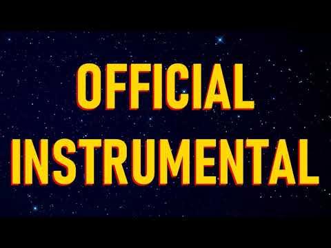 Calvin Harris & Sam Smith - Promises  Instrumental