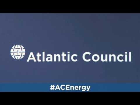 Caribbean and Central American Energy in Transition