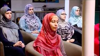 Matrimonial Issues and Marriage in Islam - Real Talk Ladies Edition - Ahmadiyya