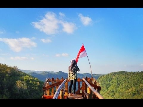 tempat wisata wajib dikunjungi di jogja Sobat Jogja 17 Daftar Terbaru Tempat Wisata Di Jogja Yang Wajib Dikunjungi