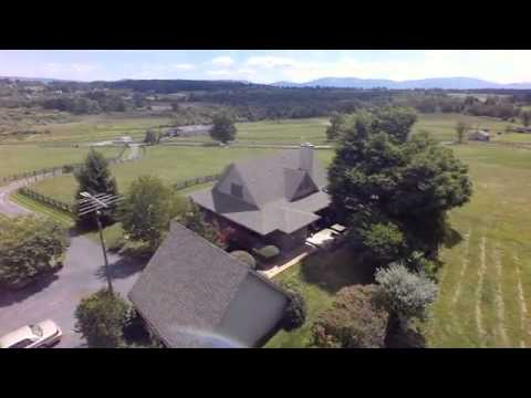 85 Windy Grove Lane, Fishersville Virginia