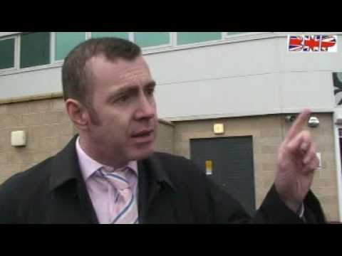 BNP: Adam Price = Plaid Curry