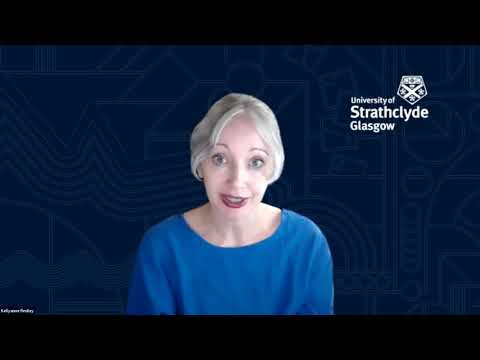 MSc Psychology Conversion with a Specialisation in Business/Health 2021 Webinar