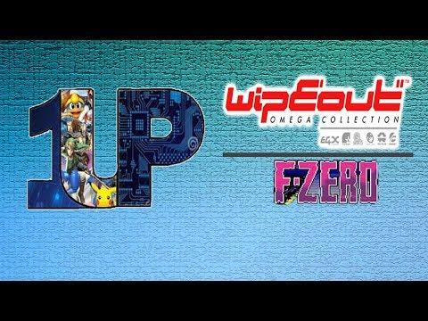 Baixar F Zero Carlos - Download F Zero Carlos | DL Músicas