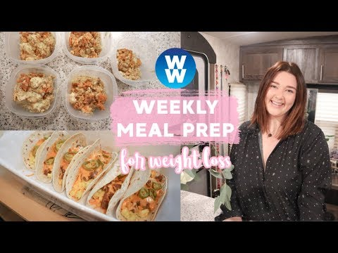 weekly-ww-meal-prep-for-weight-loss-(weight-watchers)