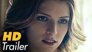 CAKE Trailer German Deutsch [2015] Jennifer Aniston