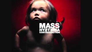 Mass Hysteria - Finistere Amer