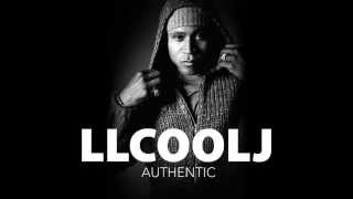 LL Cool J - Give Me Love ft. Seal (Album Authentic) [AUDIO]