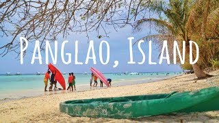6 Awesome Things To Do in Panglao Island, Bohol Philippines