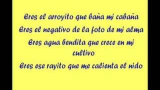El Arroyito - Fonseca