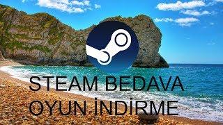 steam bedava oyun indirme 2017 100 gerek gta 5