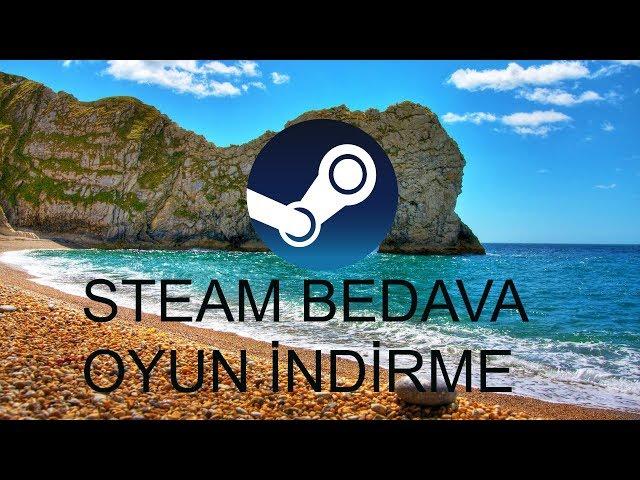 Steam Bedava Oyun Indirme 2017 100 Gerçek Gta 5