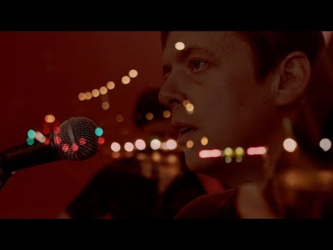 The Clientele - The Neighbour (Official Music Video)