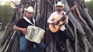 Grupo Peligró - La yegua baya cebruna