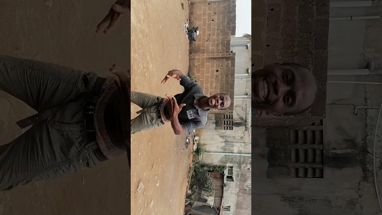 Download FREE STYLE MAN AT OJU ORE