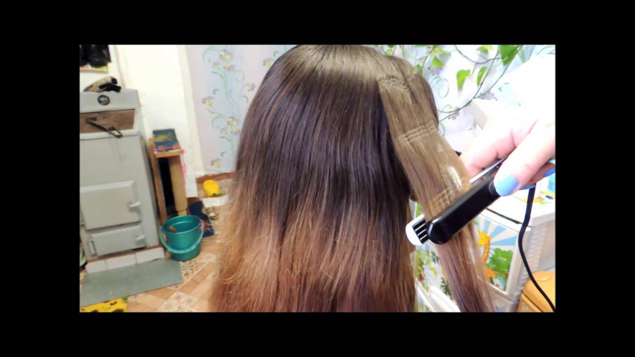 как действует миноксидил для волос