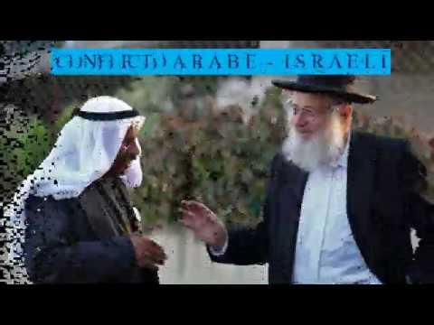 Conflicto Árabe Israelí Resumen Corto