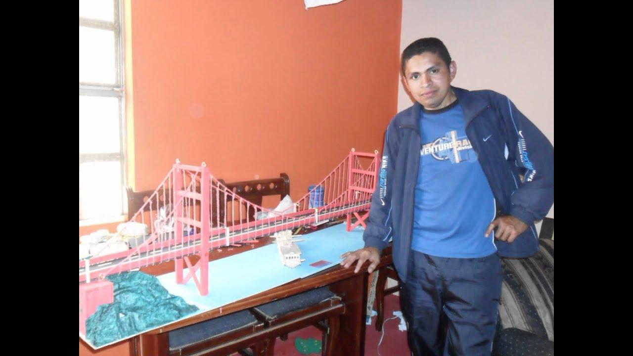 Puente Golden Gate Bridge Wmv Youtube