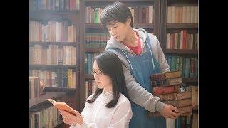 鎌倉の片隅にひそやかに佇む古書店「ビブリア古書堂」。店主の篠川栞子...