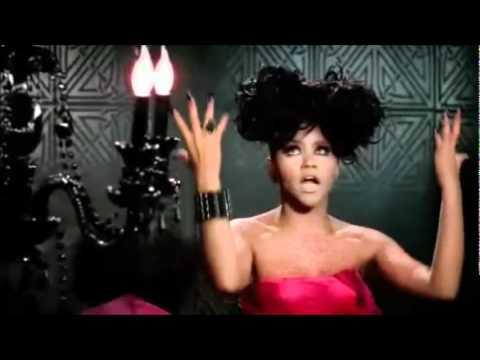 """kat-deluna-ft.lil-wayne---""""unstoppable""""-(prod.by-c.r-beatz)-remix---crystalbeatz--"""