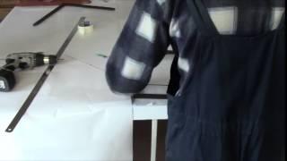 Багетная мастерская(, 2014-09-12T05:52:36.000Z)