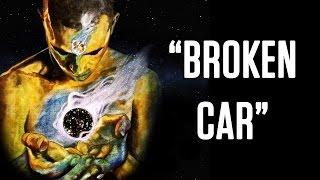"""Matisyahu """"Broken Car"""" (OFFICIAL AUDIO)"""