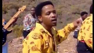 Soul Brothers - Uzosala wedwa