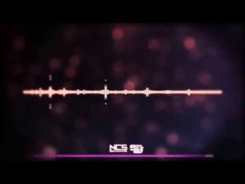 Electro-Light - Night Shines (feat. Nathan Brumley) [NCS Release]