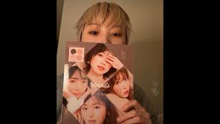 #Ohta #Yuuri #太田夢莉 #yuuri #oota #ohta #nmb48 #nmb #oosaka #artist #musician #japan #nihon #nippon #日本 #大阪 #さや ゆーり #nara #奈良 ...