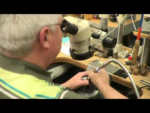 christian-bauer-wedding-rings-production-film