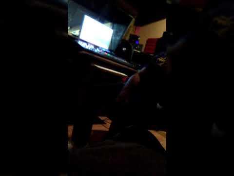 Wan Diesel Studio session