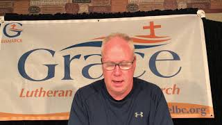 Grace LBC - Devotional - July 2, 2020