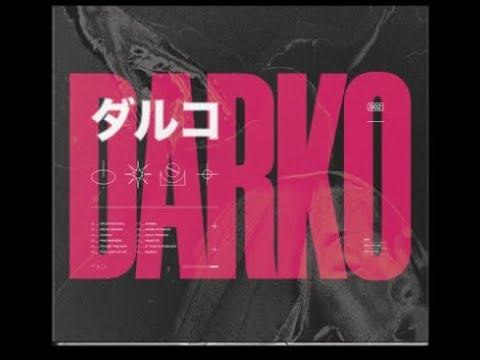 Darko (Emmure/Chelsea Grin) detail new album release date unveiled and guests!