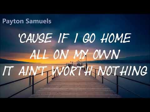 The Chainsmokers - Wake Up Alone (Fairlane Remix) Lyrics