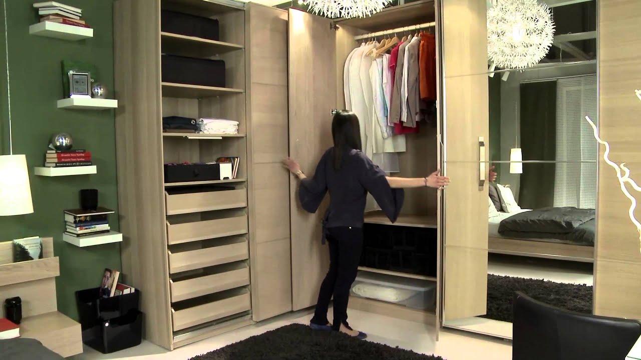 Ikea ά ά Youtube