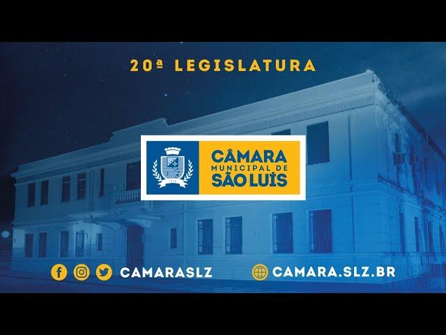 Sessão Ordinária - 22/02/2021