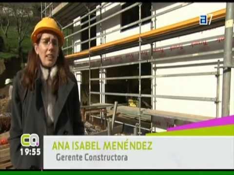 25-02-2013_Conexion_Asturias_Proyecto_Nehogar