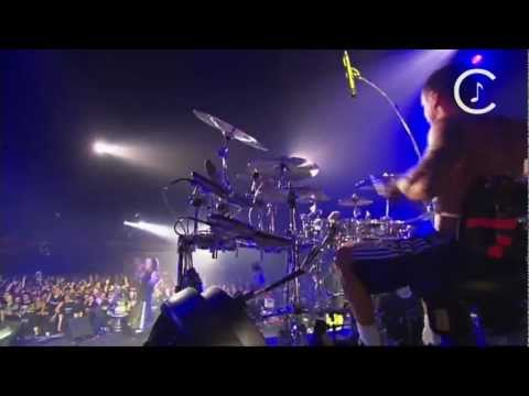 Tenacious D - Kickapoo live (HD)_(720p) from YouTube · Duration:  4 minutes 16 seconds
