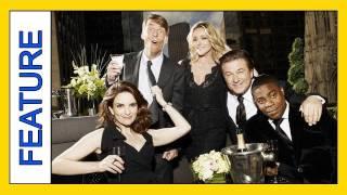 30 Rock: A Preview of the Season 6 Premiere [HD]