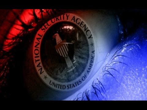 Total Surveillance : Federal Judge rules NSA metadata collecting is Constitutional (Dec 27, 2013)