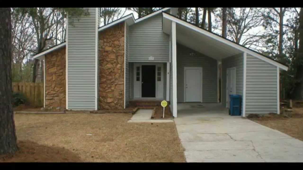 Rent To Own Homes In Raeford NC | Call (910) 222-8763 | Raeford NC