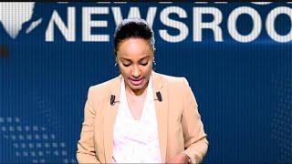 AFRICA NEWS ROOM - Zimbabwe : La relance économique, une urgence (2/3)