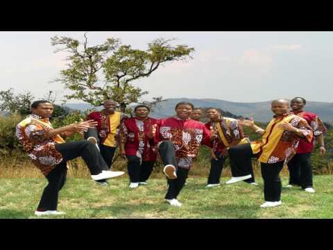 LadySmith Black Mambazo: Nomathemba (African/World)
