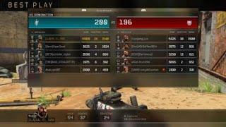 Call of Duty®: Black Ops 4_20181120130517