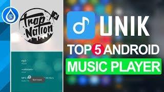 5 aplikasi pemutar musik unik terbaik 2017 kamu harus coba setetes ilmu