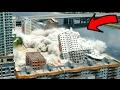 Los 5 Terremotos MÁs Fuertes De La Historia