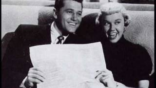 Doris Day - It